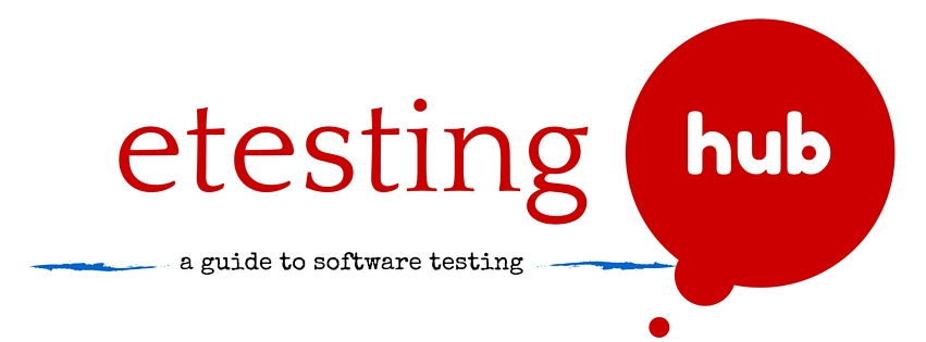 Online Software Testing Tutorial-Manual and Automation
